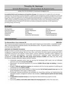 Coffee Trader Cover Letter by Business Plan Resumes Template