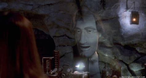 casper carrigan ghost casper 1995 can his kat save him musings from us