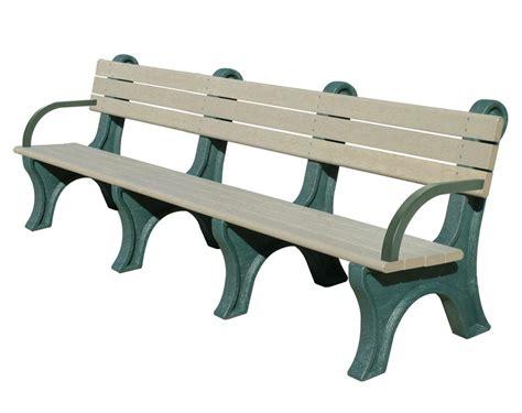 classic bench park classic park bench