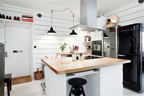 kitchen inspiration jelanie