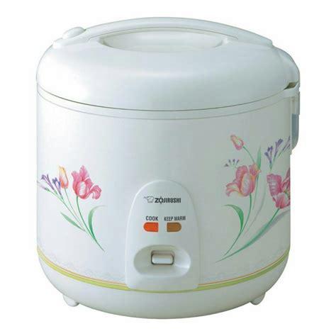Rice Cooker Jepang 7 perangkat elektronik jepang tahun 70 an yg populer banget