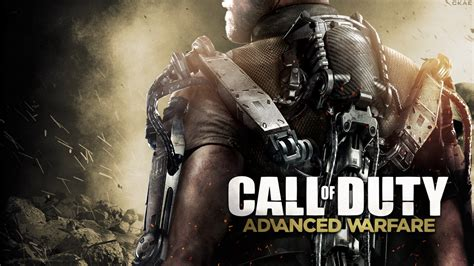 Ps4 Call Of Duty Advance Warfare what s the best price for call of duty advanced warfare