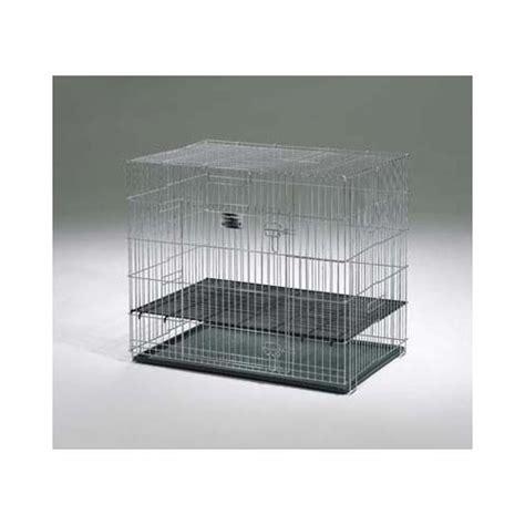 playpen with floor midwest puppy playpen with plastic pan and 1 2in floor grid 24in x 36in x 30in 224 05