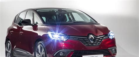 Wir Kaufen Dein Auto Positive Erfahrungen by Aktueller Renault Sc 233 Nic 2016