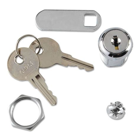 cart with locking cabinet replacement lock key for locking janitor cart cabinet zuma