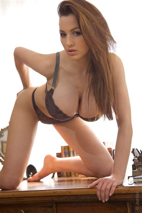 Diy Home Decor by Jordan Carver 35jpg Pictures