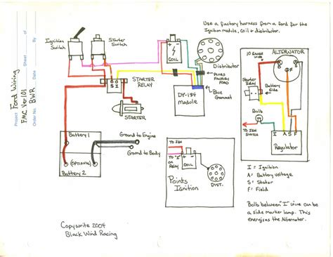 derby car wiring diagram 28 images pinewood derby
