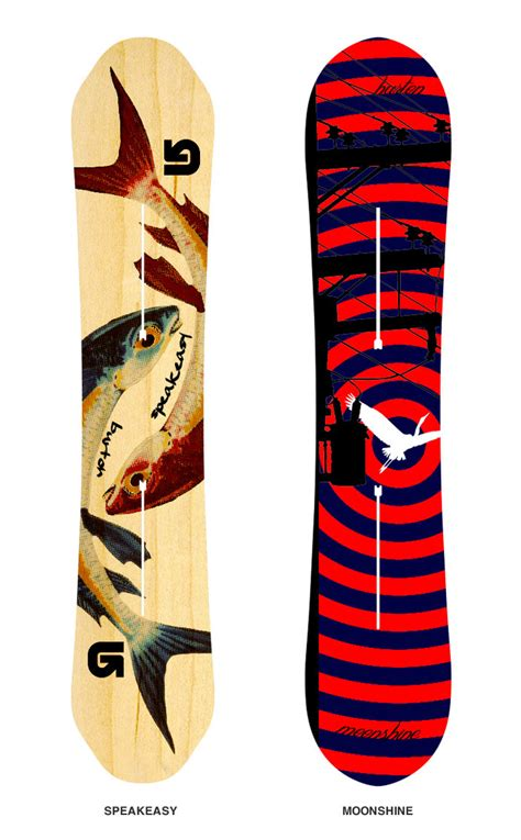 design contest snowboard burton snowboard contest by chellinian on deviantart