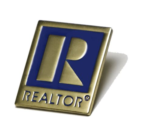 how to be a realtor what does a real estate do to sell a home