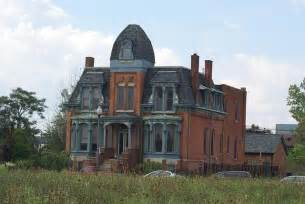 abandoned us mansions abandoned mansions for sale usa