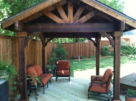 Patio Covers For High Wind Areas Patio Covers For High Wind Areas 28 Images Pacific