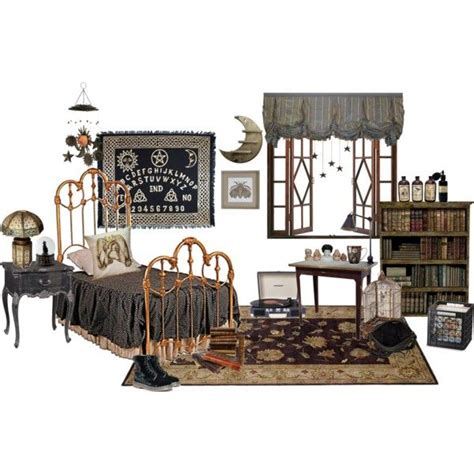 wiccan home decor best 25 witch decor ideas on pinterest witch house
