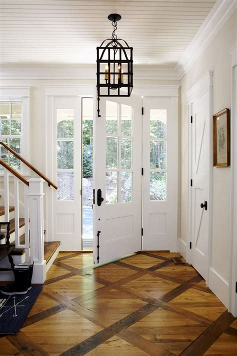 Floor Entryway Designs 1000 Ideas About Foyer Flooring On Terrazzo