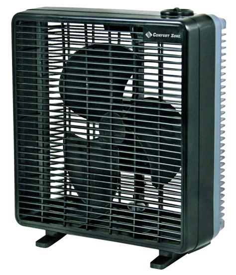 best 20 inch box fan 5 best box fan great companion on those summer days