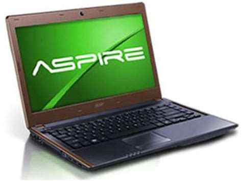 Acer 4755g 1 acer aspire 4755g 2332g64mn price in the philippines and