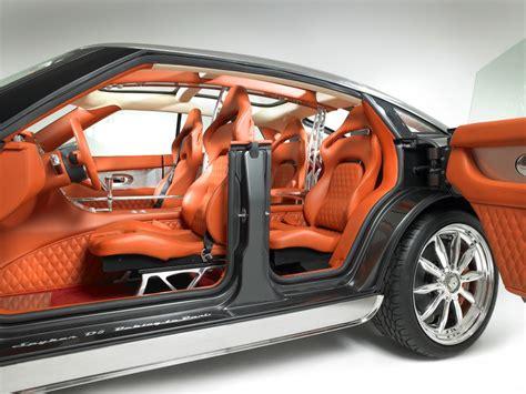 spyker interior spyker d8 interior spyker