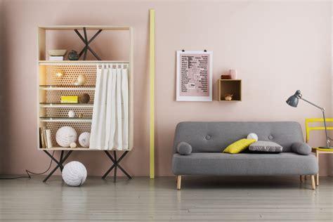 interior inspiration pale pink interior inspiration jelanie