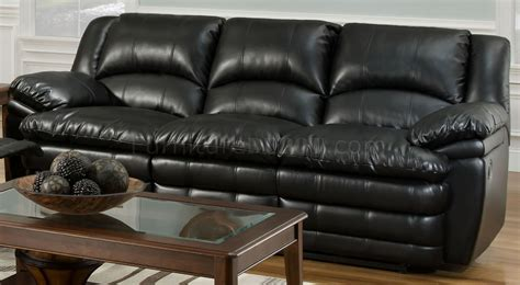 leather reclining sofa sets sale living room image reclining sofa and loveseat sets olive