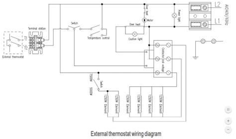 wiring diagram for attached garage gallery diagram