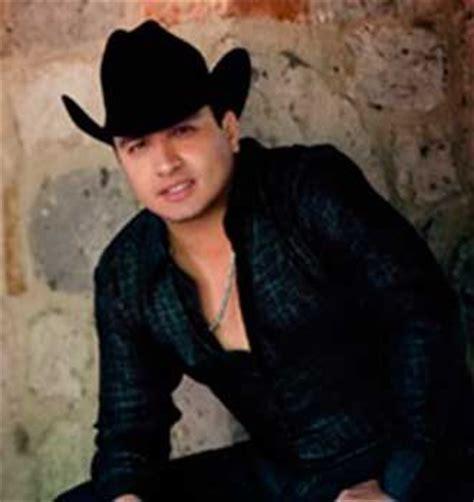 imagenes vip de julion alvarez singers mexicans and love it on pinterest