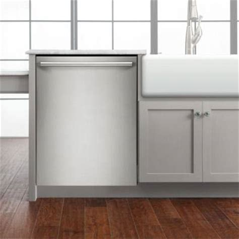 Eco Friendly Dishwasher The Eco Friendly Dishwasher How To Buy And Run One