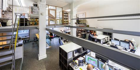 architekten in darmstadt architektur in darmstadt in vebidoobiz finden