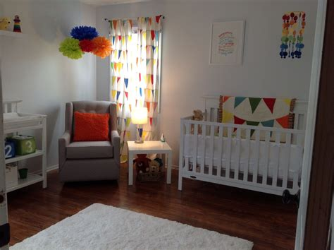 the 25 best primary color nursery ideas on