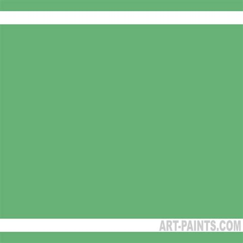 soft green dark green soft pastel paints 267 2 dark green paint