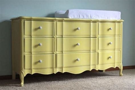 Dresser Changing Tables Baby Dressers With Changing Table Baby Changing Table Decor Ideasdecor Ideas South Shore Baby