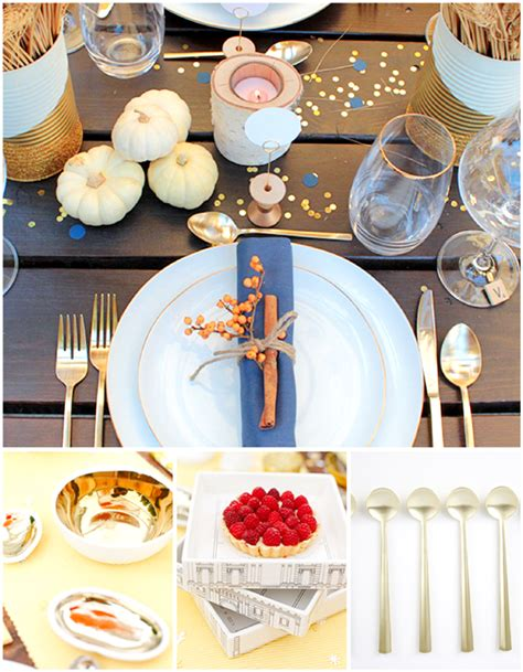 Party Giveaway Ideas - beautiful tablescapes ideas a giveaway party ideas party printables
