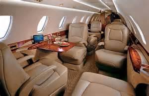 executive vip jet charter charter a ltd