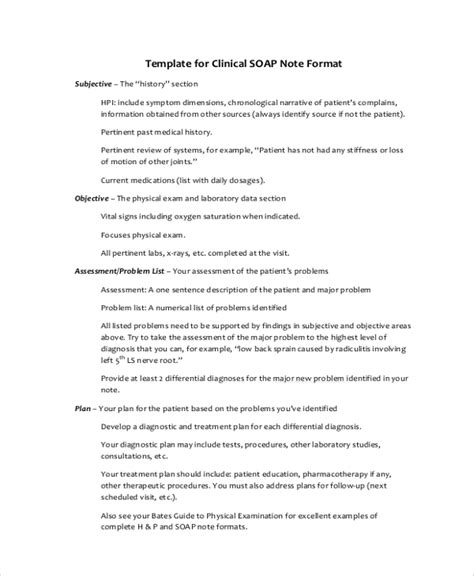 usmle step 2 cs patient note template patient note usmle step 2 cs overview of the step 2 cs