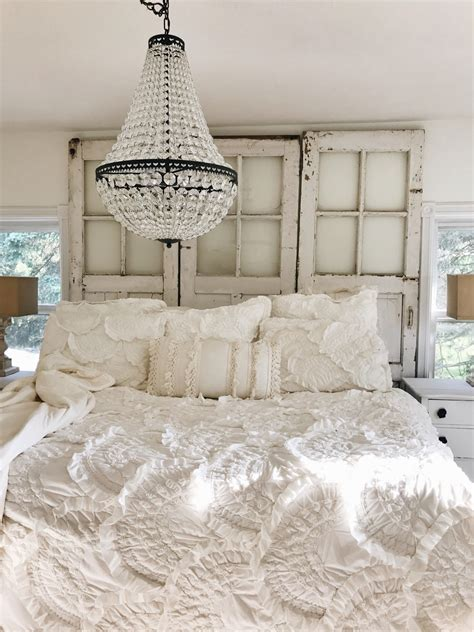 bedroom chandeliers with fans bedroom chandelier ceiling fan bedroom chandelier ceiling