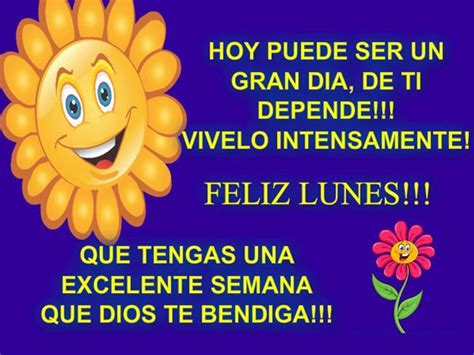 imagenes de feliz lunes para facebook lunes buenos dias chistosos related keywords suggestions