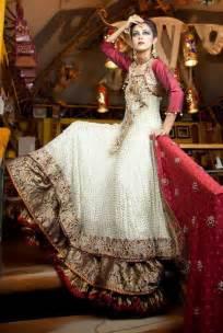 wedding dress in pakistan bridal dresses in pakistan 551 ashe mag
