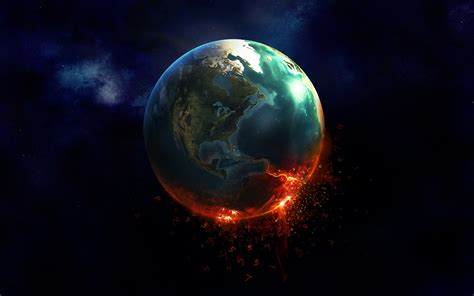 knowing burning earth wallpapers hd wallpapers id