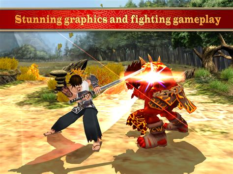 mod game x fighting bladelords the fighting game mod android apk mods