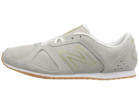 zappos womens athletic shoes s8vsg7df new balance walking shoes zappos