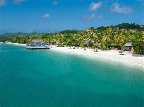 sandals st lucia halcyon sandals halcyon st lucia st lucia book now with