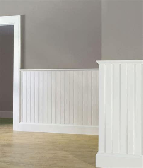 Wainscoting Wall Ideas 25 Best Ideas About Wainscoting Panels On