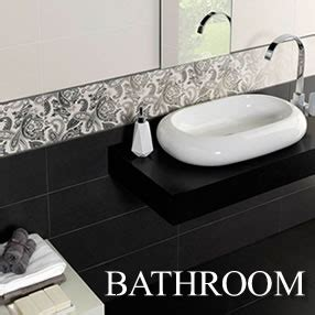 bathrooms coleraine tile shop showroom and tile supplier near coleraine and