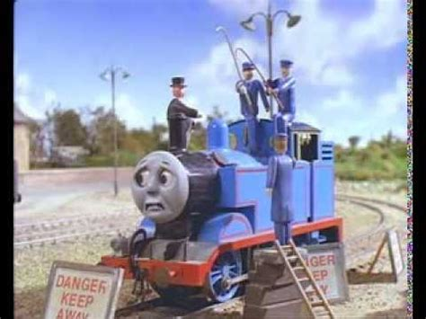 thomas goes fishing rs us the tank engine goes fishing uk se01 ep12