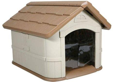 casa per cani cucce per cani in resina accesori cucce per cani