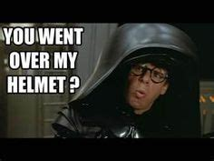 Spaceballs Is Being Developed As by Spaceballs Quotes Search Spaceballs Quotes