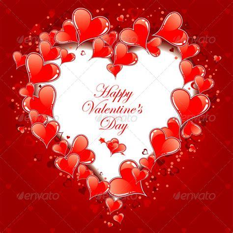 wallpaper animasi valentine wallpaper animasi married 187 tinkytyler org stock photos