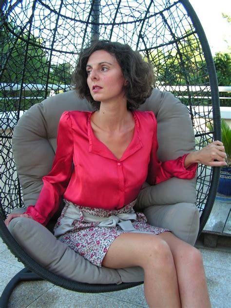 Blouse Cb 021 1 670 best images about satin blouse pics on