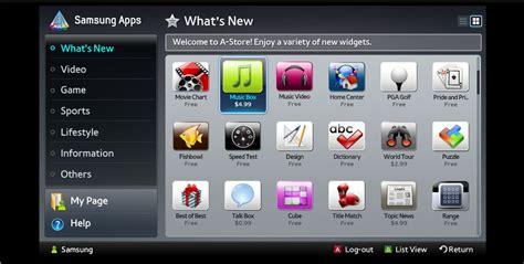 news24 launches samsung smart tv app