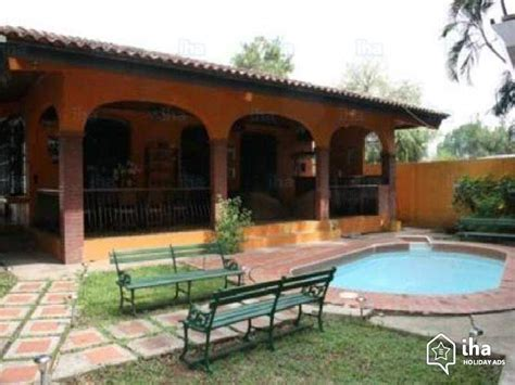 Panama City Rentals In A Guest House For Your Holidays Panama City House Rentals