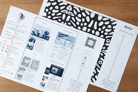 sites like designmantic sites for startup designer resume designmantic the