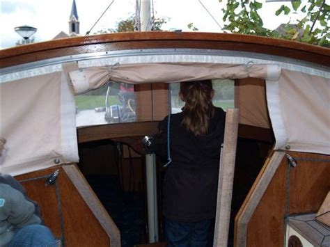 boat cabin plans small boats with cabins plans wooden no1pdfplans